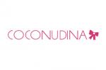 Coconudina