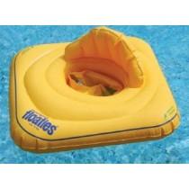 Floaties15-18kg