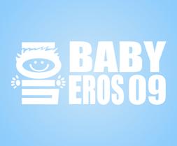 Babyeros09